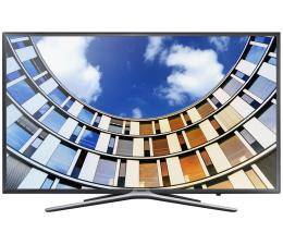 Samsung UE43M5502  (UE43M5502AKXXH)