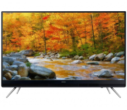 Samsung UE49K5100 FullHD 2xHDMI USB DVB-T/C (UE49K5100AWXXH)