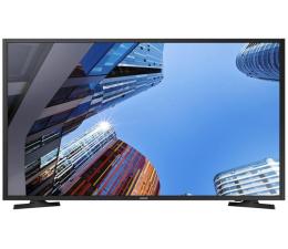 Samsung UE49M5002  (UE49M5002AKXXH)
