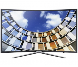 Samsung UE49M6302 (UE49M6302AKXXH)
