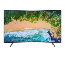 Samsung UE49NU7302 (UE49NU7302KXXH)