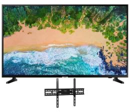 Samsung UE50NU7092+ uchwyt (UE50NU7092)