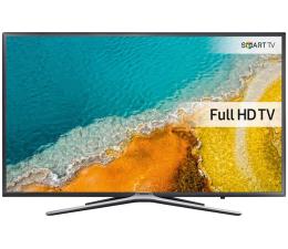 Samsung UE55K5500 Smart FullHD 400Hz WiFi 3xHDMI USB (UE55K5500AWXXH)