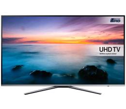 Samsung UE55KU6400 Smart 4K WiFi 3xHDMI USB (UE55KU6400SXXH)