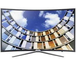 Samsung UE55M6302 (UE55M6302AKXXH)