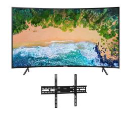 Samsung UE55NU7302+ uchwyt (UE55NU7302)