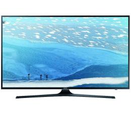 Samsung UE65KU6000 Smart 4K HDR WiFi 3xHDMI USB (UE65KU6000WXXH)