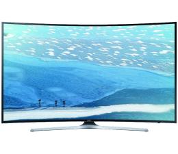Samsung UE65KU6100 (UE65KU6100WXXH)