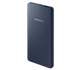Samsung ULC Battery Pack 5Ah granatowy (EB-P3020CNEGWW)