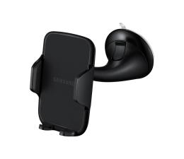 """Samsung Uniwersalny Uchwyt Samochodowy do Tel 5,7"""" (EE-V200SABEGWW)"""