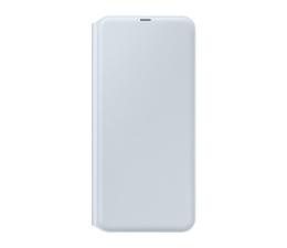 Samsung Wallet Cover do Galaxy A70 biały (EF-WA705PWEGWW)