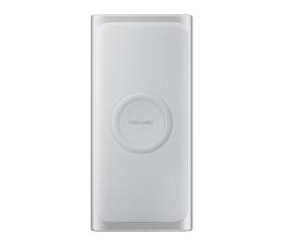 Samsung Wireless Battery Pack 10000mAh 2A Fast Charge  (EB-U1200CSEGWW )