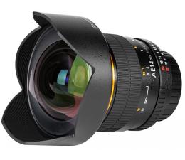 Samyang 14mm F2.8 Pentax  (B004DN0G3Q)