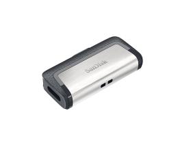 SanDisk 256GB Ultra Dual (USB 3.1) 150MB/s (SDDDC2-256G-G46)