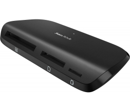 SanDisk ImageMate PRO USB 3.0 (SDDR-489-G47)