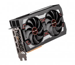 Sapphire Radeon RX 5700 PULSE 8GB GDDR6  (11294-01-20G)