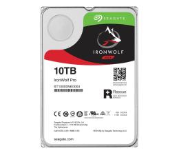 Seagate 10TB 7200obr. 256MB IronWolf Pro (ST10000NE0004)