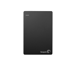 Seagate 1TB Backup Plus  2,5'' czarny (STDR1000200)