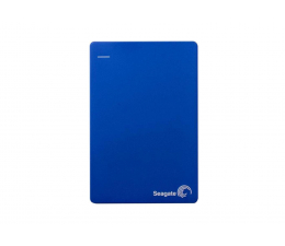 Seagate 1TB Backup Plus 2,5'' niebieski (STDR1000202)