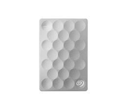 Seagate 1TB Backup Plus Ultra Slim USB 3.0 Platinum (STEH1000200)
