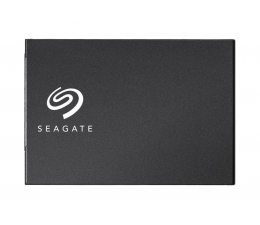 "Seagate 250GB 2,5"" SATA SSD Barracuda (STGS250401)"