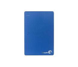 Seagate 2TB Backup Plus 2,5'' niebieski (STDR2000202)