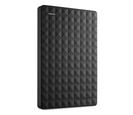 Seagate 2TB Expansion Portable 2,5'' czarny USB 3.0 (STEA2000400)