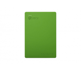 Seagate 2TB Game Drive for XBOX USB 3.0 (STEA2000403)