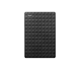 Seagate 3TB Expansion Portable czarny USB 3.0 (STEA3000400)
