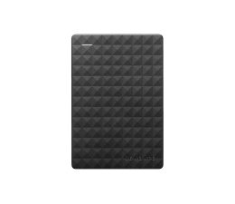 Seagate 4TB Expansion 2,5'' czarny USB 3.0 (STEA4000400)