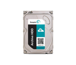 Seagate 5TB 5900obr. 128MB Archive (ST5000AS0011)