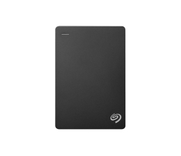 Seagate 5TB Backup Plus 2,5'' czarny (STDR5000200)