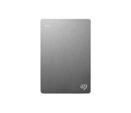 Seagate 5TB Backup Plus 2,5'' srebrny (STDR5000201)