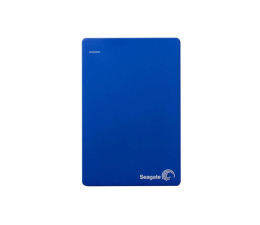 Seagate Backup Plus 1TB USB 3.0 (STDR1000202)