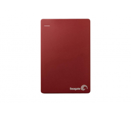 Seagate Backup Plus 1TB USB 3.0  (STDR1000203)