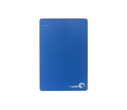 Seagate Backup Plus 2TB USB 3.0  (STDR2000202)
