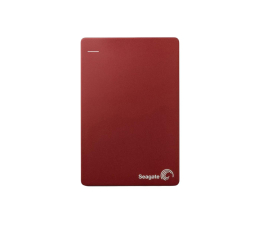 Seagate Backup Plus 2TB USB 3.0  (STDR2000203)