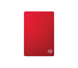 Seagate Backup Plus 4TB (STDR4000902)