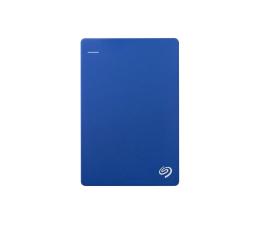 Seagate Backup Plus 4TB USB 3.0  (STDR4000901)