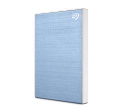 Seagate Backup Plus Slim 1TB USB 3.0 (STHN1000402)