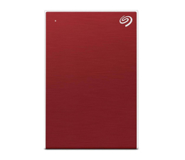 Seagate BackupPlus Portable 4TB USB 3.0 (STHP4000403)