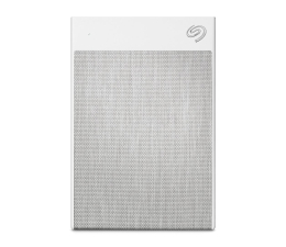 Seagate BackupPlus Ultra Touch 2TB USB 3.0 (STHH2000402)