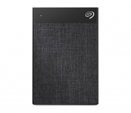 Seagate BackupPlus Ultra Touch 2TB USB 3.0 (STHH2000400)