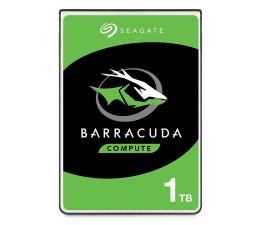 "Seagate BarraCuda 1TB 2,5"" 5400obr. 128MB  (ST1000LM048)"