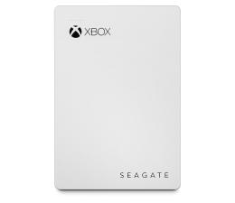 Seagate Game Drive Xbox 4TB biały USB 3.0 (STEA4000407)