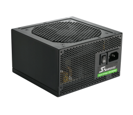 Seasonic 430W Eco 80 Plus Bronze BOX (ECO-430)