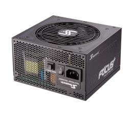 Seasonic 650W Focus+ 80 Plus Platinum BOX (SSR-650PX)