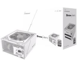 Seasonic 750W Snow Silent 80 Plus Platinum BOX (SS-750XP2S)