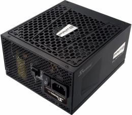 Seasonic  Prime 750W 80 Plus Platinum  (SSR-750PD)