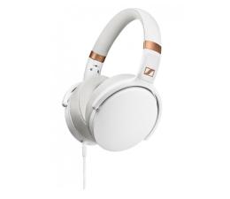 Sennheiser HD 4.30i biały (506812)